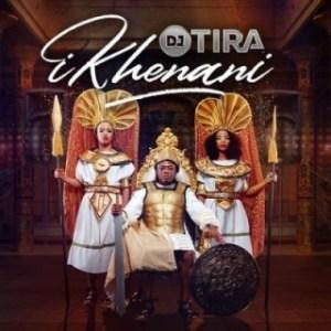 DJ Tira - Indluzela Ft. Hlengiwe Mhlaba & Dladla Mshunqisi